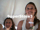 SuperStore3Pictures